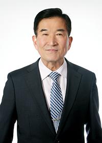 퍼스트신문  / 군의회